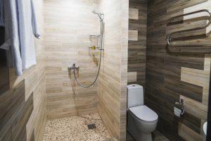 Ванная-в-семейном-номере